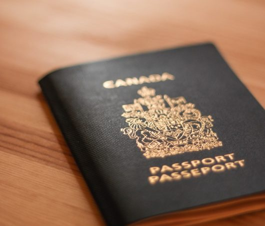 passport-933051_1280